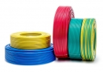 PTYY聚乙烯绝缘聚乙烯护套铁路信号电缆