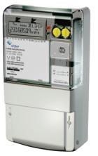 Elster A1800 电能表