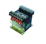 JBK5-400VA控制变压器#