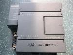 西門子PLC模塊維修S7200 S7300 S7400