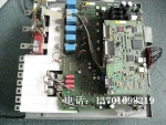 工业电路板维修|I/O板|控制板|电源板|驱动板自动化系统
