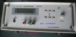 开关电源维修-逆变-加热-高频-高压-UPS-交直流
