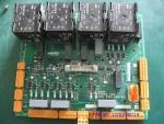 通力电梯版维修-回路板-控制板-驱动板-外呼板