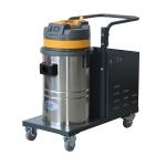 國產工業吸塵器,依晨充電式吸塵器YZ-350T