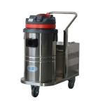 工業吸塵吸水器,依晨工業吸塵吸水機YZ-0530
