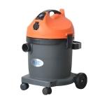 上海依晨便携式吸尘器YZ-1032,办公室家里地板地毯用吸尘