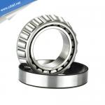 西南成都SKF圆锥滚子轴承代理商 圆锥滚子轴承参数规格