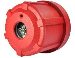 红外火焰探测器  防爆双波段红外火焰探测器  防爆火焰探测器