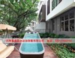 北京拆装式游泳池配件批发厂家-碧浪菲尔
