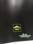 絕緣膠墊JN-JDB-SJ黑色平面橡膠絕緣板5mm厚耐壓多少