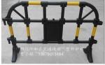 塑料护栏价格 马路隔离护栏作用 成都仟和正塑料护栏批发供应商