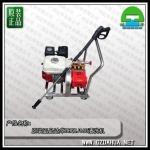 達華DHQXJ160燃油高壓清洗機