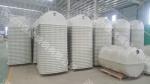 漳州高品质化粪池化粪池型号报价化粪池找六强玻璃钢公司