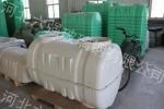 【新型化粪池】_新型化粪池鸿运国际娱乐/图片找河北六强玻璃钢公司