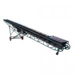 成都移动式带式输送机厂家 DY移动式带式输送机价格
