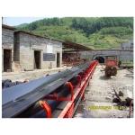 成都井下专用 钢丝绳输送机 性价比高 厂家直销