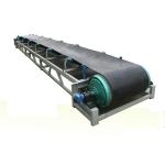 成都垂直输送机厂家 四川轨道输送机价格低质量优