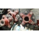 成都联轴器批发厂家报价 联轴器高品质低价格