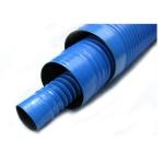 成都通风管销售厂家批发 通风管高性能 低价格