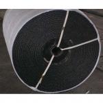 四川PVC阻燃输送带热销产品 成都输送带现货供应