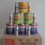 成都各种胶水著名品牌 四川胶水质量可靠