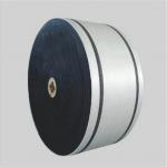成都耐高温耐热输送带 可定做各种普通帆布输送带