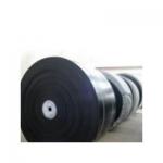 成都防腐蚀防滑橡 四川胶输送带碳山专用耐寒输送带