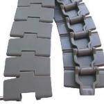 四川成都输送链板不锈钢链板专业厂家批发 价格实惠