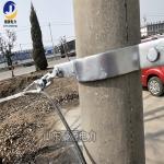 導線耐張金具串ADSS光纜耐張線夾