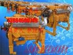 潍柴柴油机18装载机铲车ZH4100高压油泵喷油泵