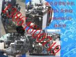 40KW千瓦柴油发电机组高层备用