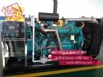 潍坊柴油机16小装载机铲车4102缸盖缸头