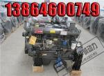 泰安90kw千瓦柴油发电机