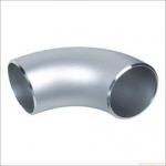 供应不锈钢对焊无缝管件 321高压厚壁弯头