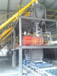 FS外模保温一体板设备|FS外模板设备