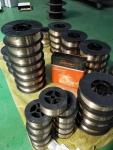 JNS-60耐酸鋼焊絲 煙囪專用耐酸鋼焊絲