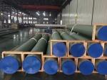 工業用不銹鋼焊管