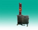 ZW82-40·5单相断路器祝捷