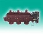 FLN36-12D/630-20(LS2)户内交流高压六氟化