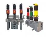㊣祝捷LW16-40.5/1600-25户外六氟化硫断路器
