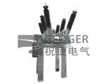 ZCW-72.5(126.5)l型敞开式组合㊣祝捷电气