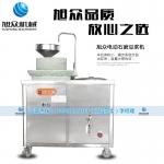 旭众电动石磨豆浆机,传统石磨豆浆机,传统的味道