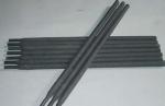 BCuAg25P银焊条 25%银焊丝