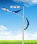 8米led路灯厂家直销,可批发,非标定制,质量保证