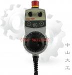 EUCHNER安士能电子手轮手持操作单元HBA-079826