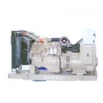 康明斯系列发电机