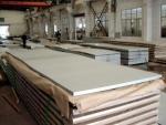 德標不銹鋼-X30Cr13板材-X30Cr13鋼板