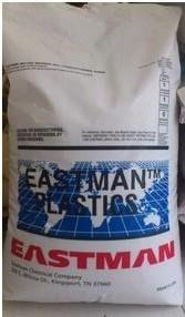 供应伊士曼PETG EN058 用于香水瓶盖 香水包装