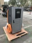 【青島】---私家充電樁安裝丨安裝合作安裝價格