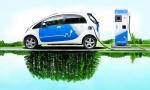 濟寧充電樁企業——銷售7kw壁掛式充電站